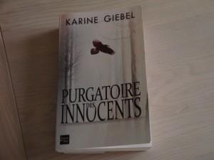 Purgatoire des innocents  dans Si j'avais su ... j'aurais pas lu prgatoire-300x225