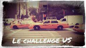 Yippee !!! challengeus1